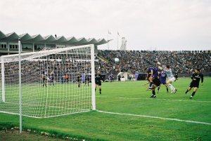 2002 poli sportul