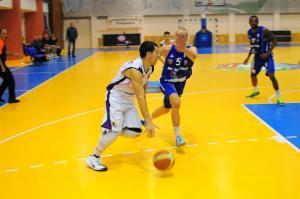 bct jovanovic