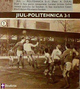 1966_11_29-jiul-poli3-1e13