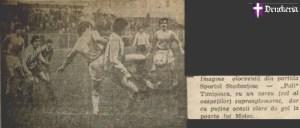 1987 sportul poli