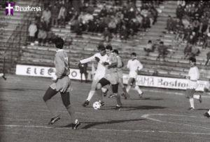 1989_11_29-poli-victoria0-0e14_30