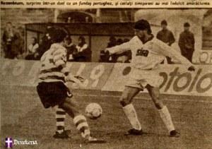 1990 poli sporting
