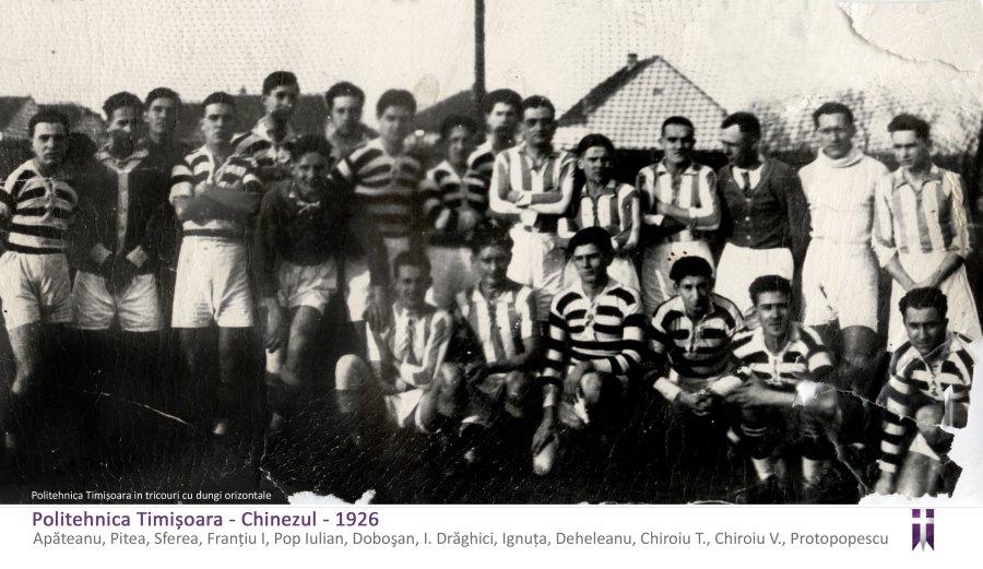 1926-poli-chinezul