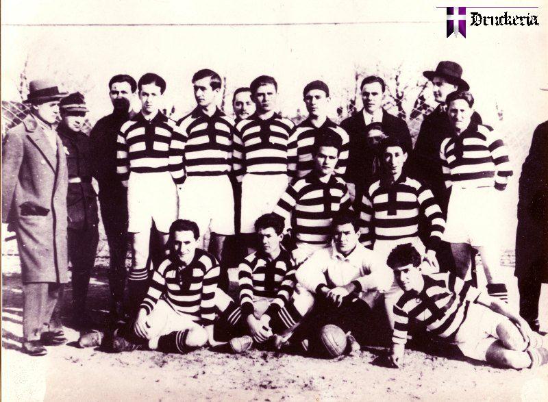 1927-1928-poli-rgmt