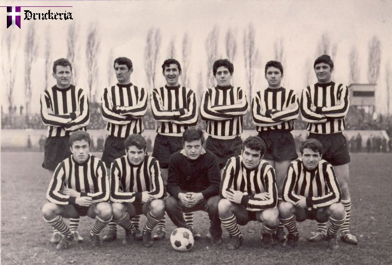 1970-poli_ripensia-spartak_subotica-stad_cfr