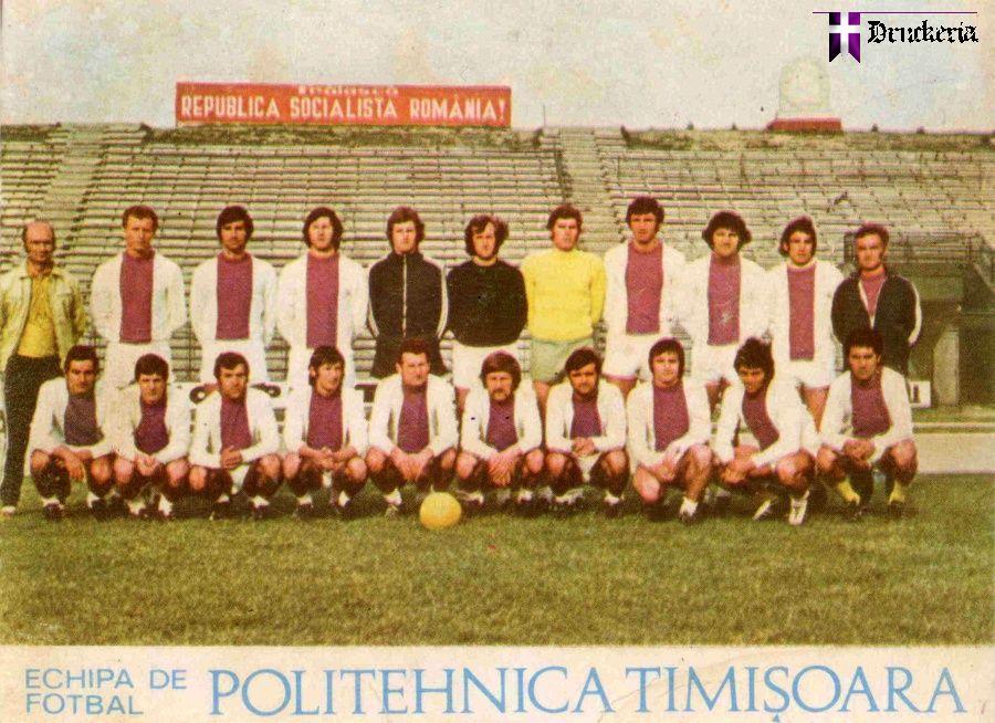 1973-1974-poli