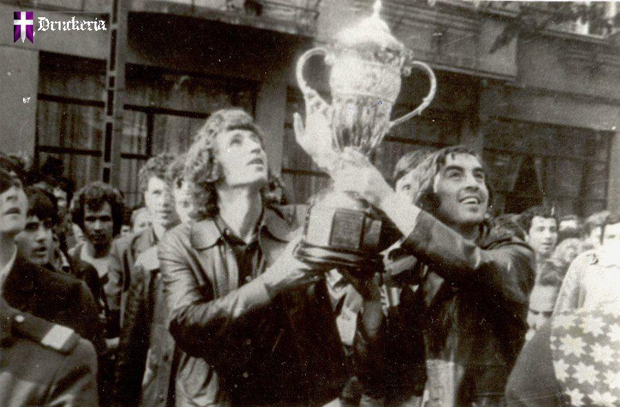 1980_06_02-cupa-fest-palti-nedelcu