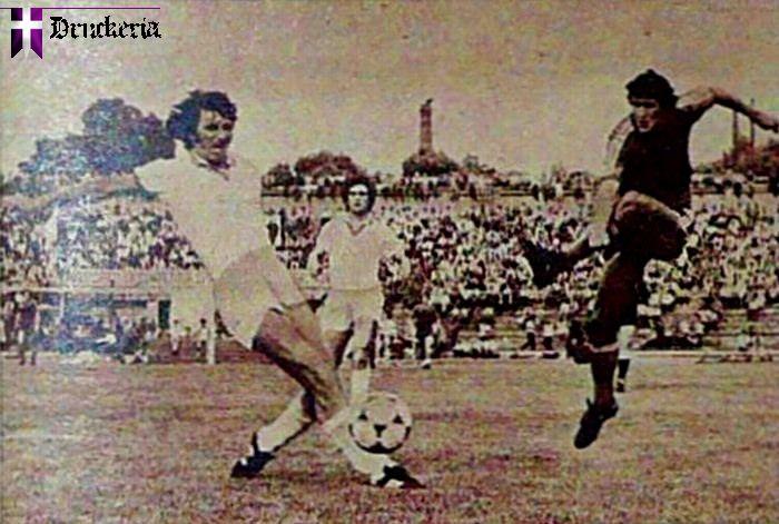 1981_06_24-poli-craiova0-6-finala_cr_02
