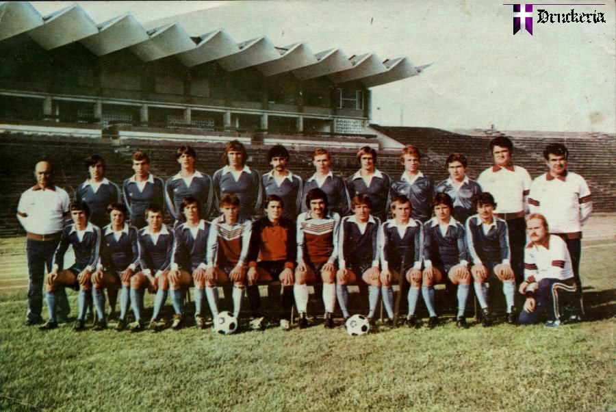 1982-1983-poli1
