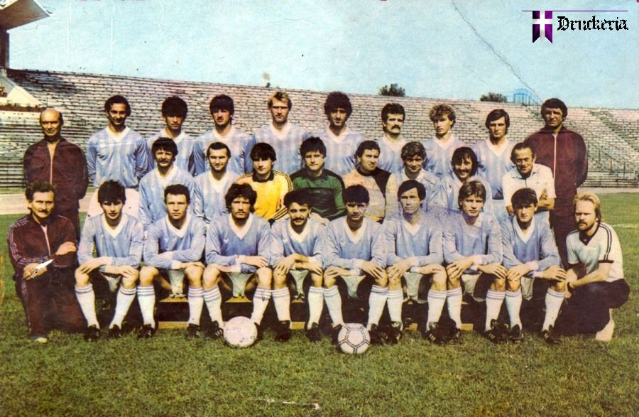 1986-1987-poliA