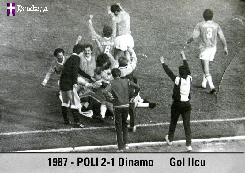 1987_11_08-poli-dinamo2-1e11_01