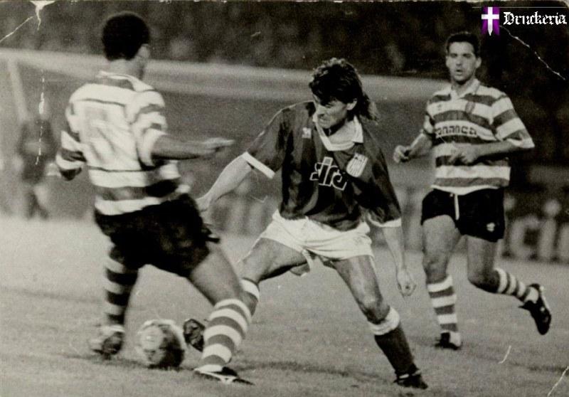1990_10_24-sporting_lis-poli7-0_07