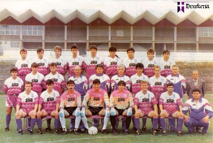1991-1992-poli-tim