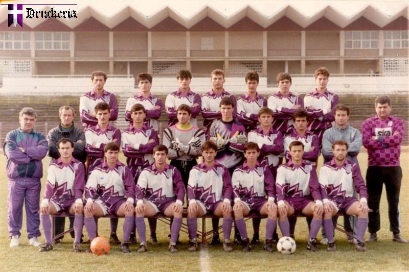 1993-1994-poli