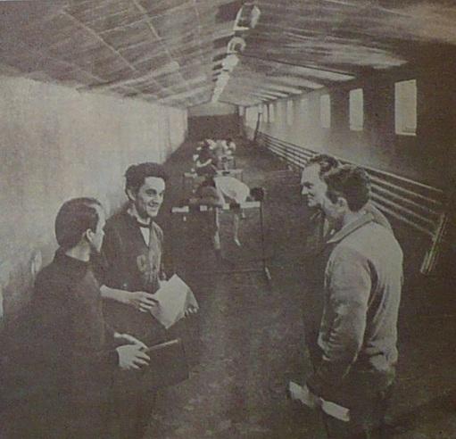 sala-circumvalatiunii-1969