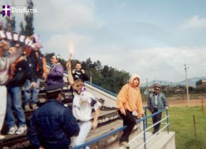 1997-1998-deva-poli2