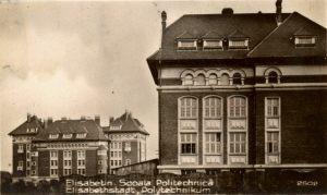 1930-politehnica03