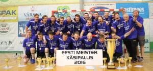Eesti-meister-2016-685x320
