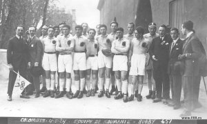 Paris-1924-Rugby-152-1