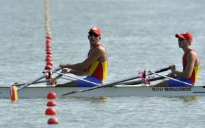 Cristi-Ilie-Parghie-FISA-Rowing-World-Junior-rNuwldNrBs6l