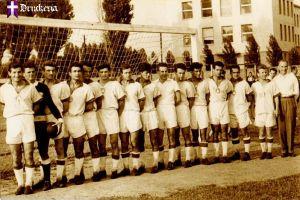 1959-1960-stiinta_tm