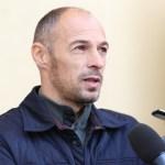 """Bogdan Andone, după Olimpia – Politehnica 1-1: """"Timișoara merită cu prisosință să continue în Liga a II-a"""""""