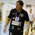 """""""O victorie pentru cei ce iubesc Timișoara""""! SCM Politehnica a învins pe terenul vechii rivale Dinamo"""
