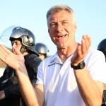 """Antonio Foale, despre derbiul cu Ripensia: """"Contează mult sprijinul din tribune. Nu există fotbal fără suporteri!"""""""