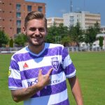 Adrian Bedea, al treilea transfer pentru Politehnica Timișoara
