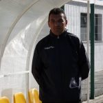 """Cosmin Petruescu a absolvit cursurile pentru licența UEFA PRO: """"A fost un curs extrem de solicitant, dar și captivant"""""""