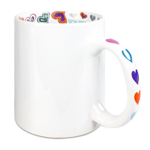 Keramik-Mottotasse-11oz-weiss-mit-innendruck