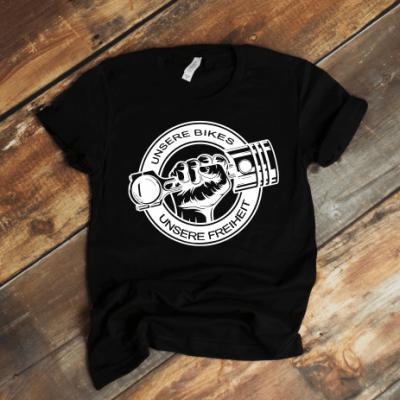 biker-demo-shirt
