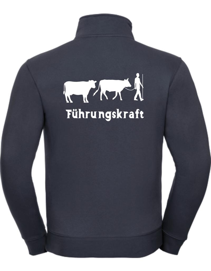 Fuehrungskraft-Sweat-Jacket-plus-Kaffetasse