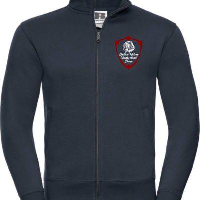 indian-riders-switzerland-sweat-jacket