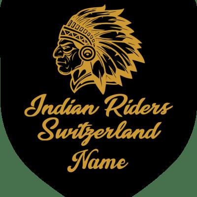 aufnaeher-indian-riders-switzerland