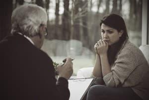 drugabuse_istock-57701502-sad-girl-talking-to-therapist