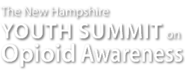 New Hampshire Youth Summit on Opioid Awareness