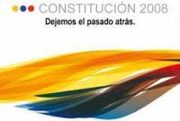 ConstitucinEcuador