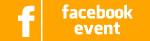 Stevan Filipović FB_event