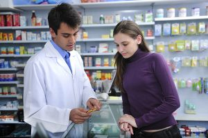 Deconstructing Drug Pricing Strategy for Big Pharma
