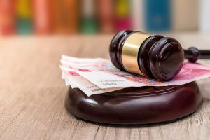 The Chinese patent litigation system is less impenetrable than it was only a few years ago.
