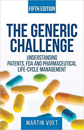 The generic challenge