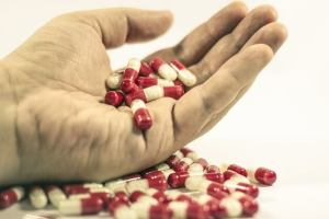 generic drug markets