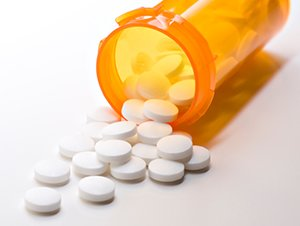 Prednisone: 12 Things You Should Know