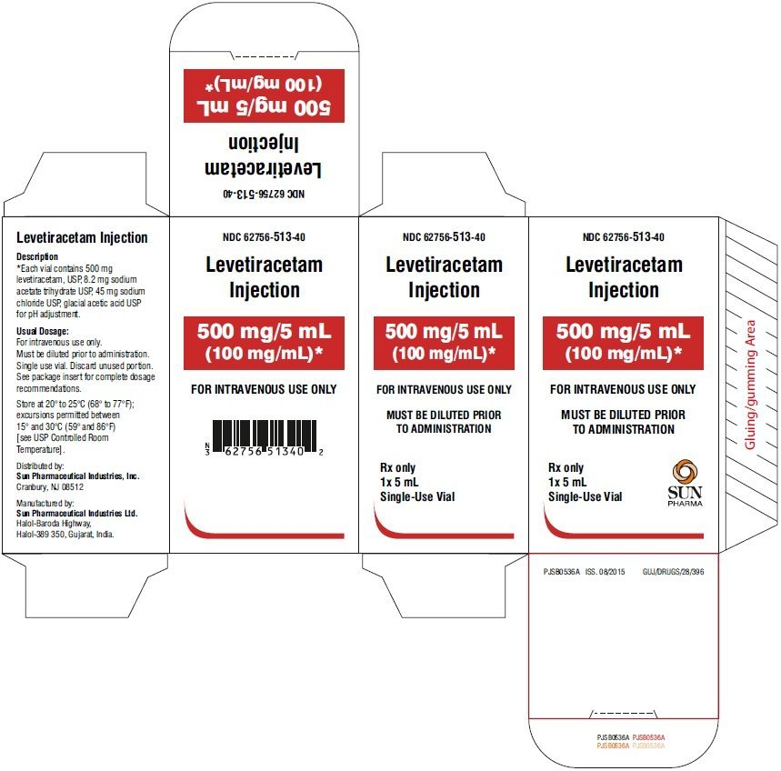 Label Ml Gengraf Mg 100