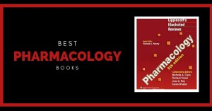 Top 10 Best Pharmacology Books Every Student Should Know