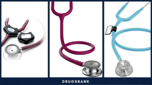 Best Stethoscopes For Nurses, Doctors & Students To Buy 2020