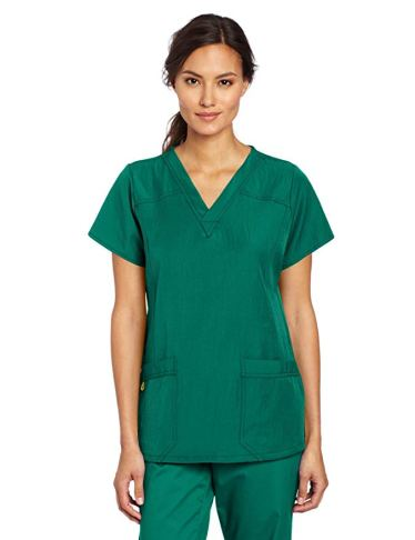 Best Gifts For nurse