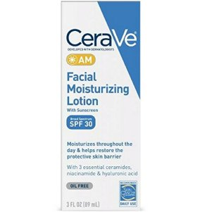 Best Sunblock For Face Recommended By Dermatologists