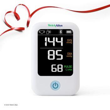 Best digital blood pressure